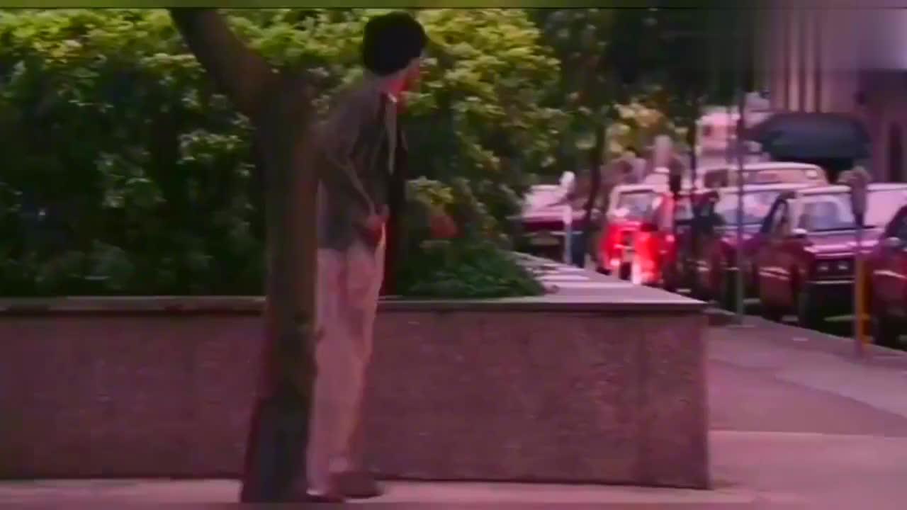 王杰《英雄泪》,杰式唱腔最巅峰期代表作,无法超越的经典。