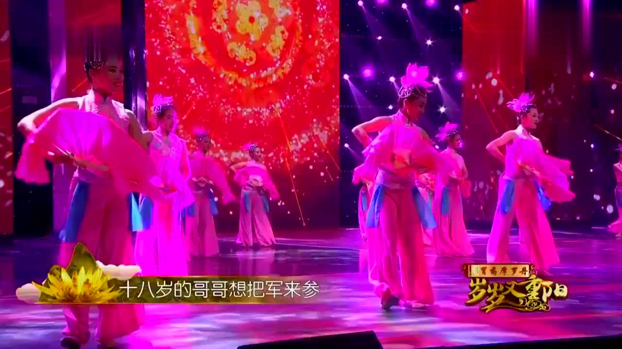 王二妮云朵唱歌大比拼,节目现场同飙一首歌,差距一目了然