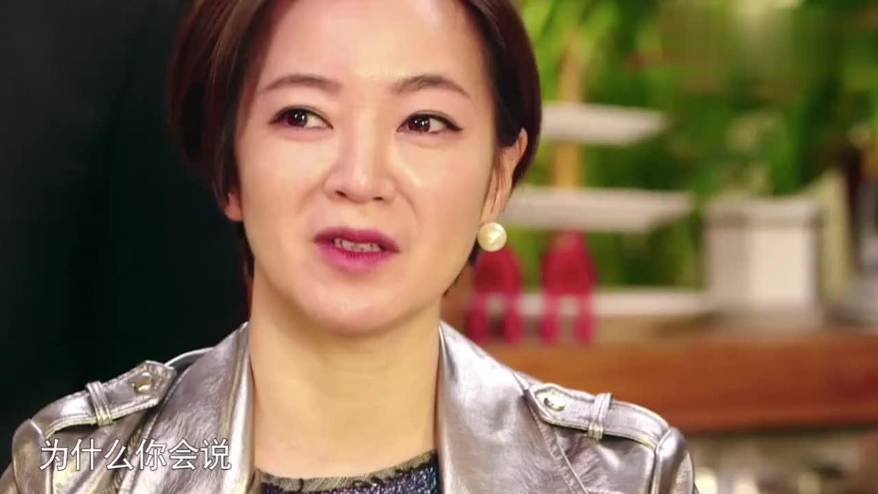 贾乃亮称绝不让孙杨教甜馨游泳,原因很合理