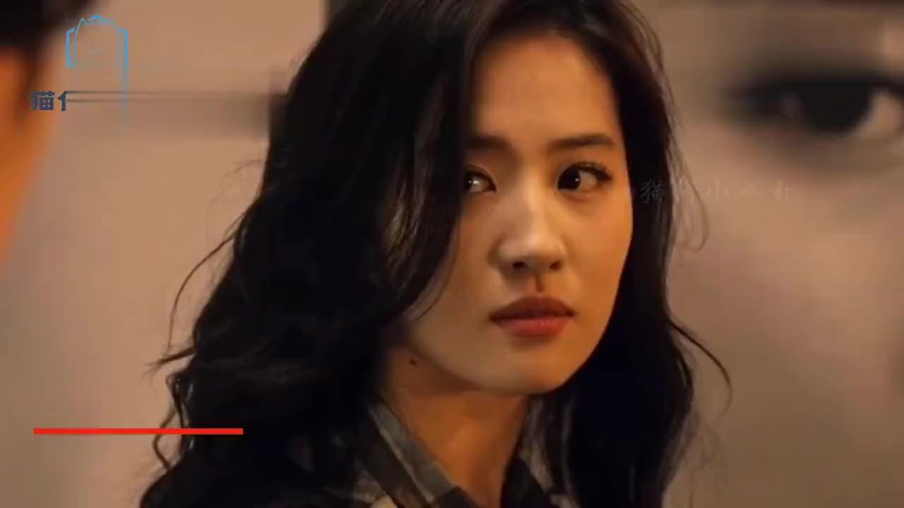 13位日本人最爱的中国女星,林志玲第一个上榜,艳压小花旦