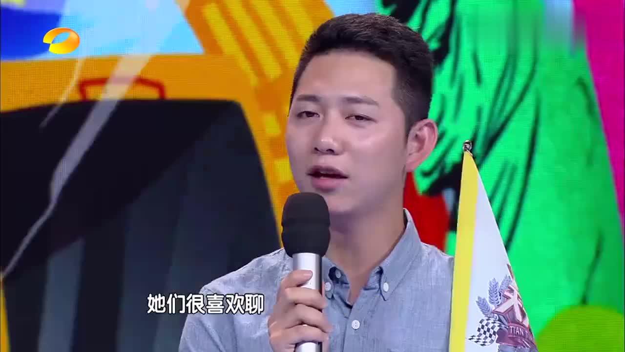 浙江导游说中国大妈扫货能力很强,直接按街扫货,隐藏的富豪!