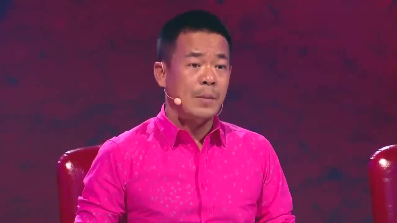 蒙面歌王:齐天大圣有点创意,把男人歌改编成粤语