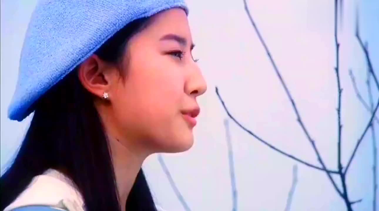 看看这五位女明星的颜值巅峰时刻,董洁、刘亦菲美得不可方物