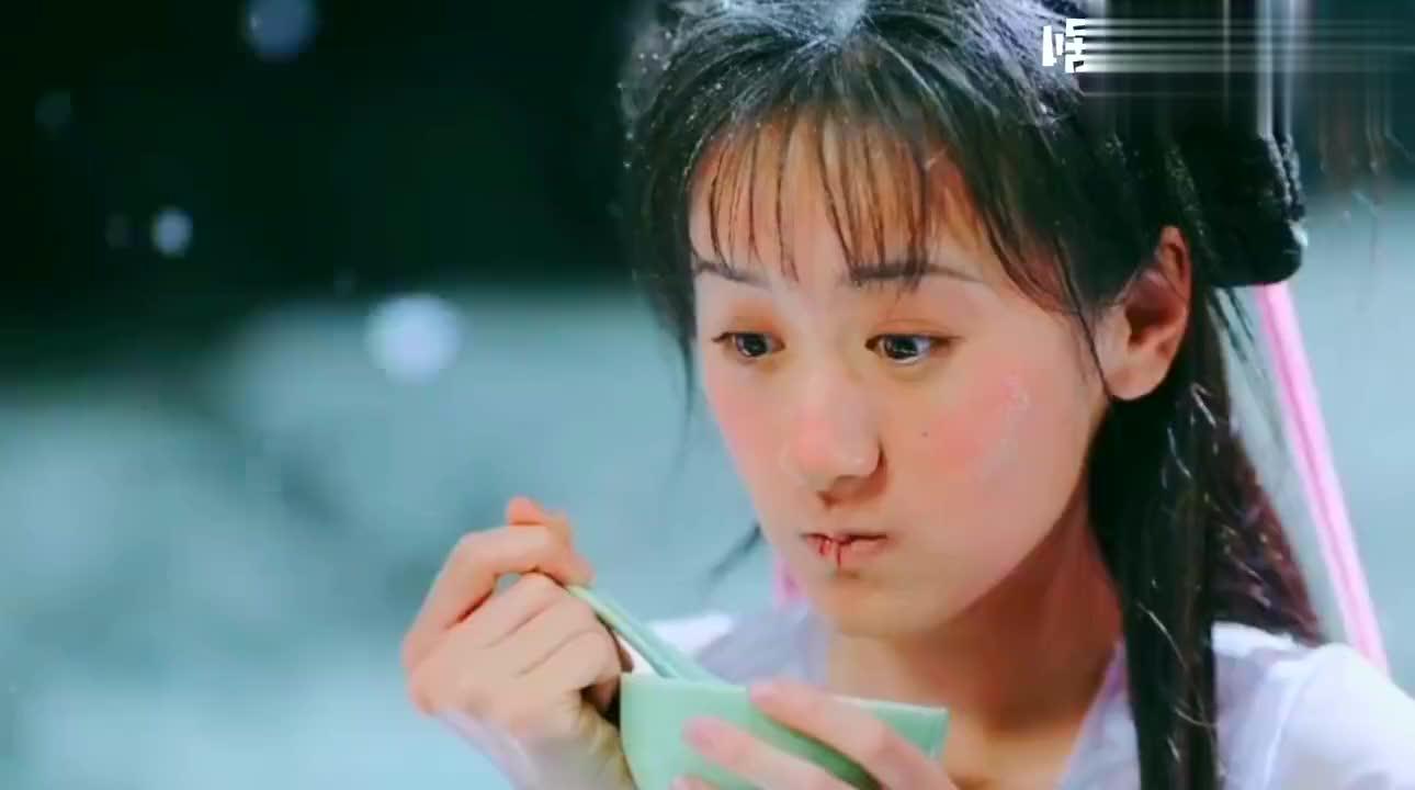《琉璃》| 成毅 袁冰妍前期太甜了!司凤情窦初开