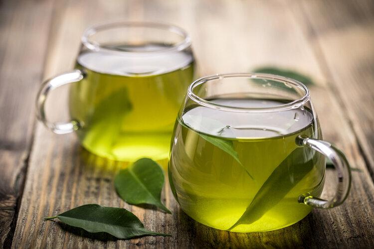 喝茶、喝白开水有区别吗,哪种更健康?听听专家怎么说,一文了解
