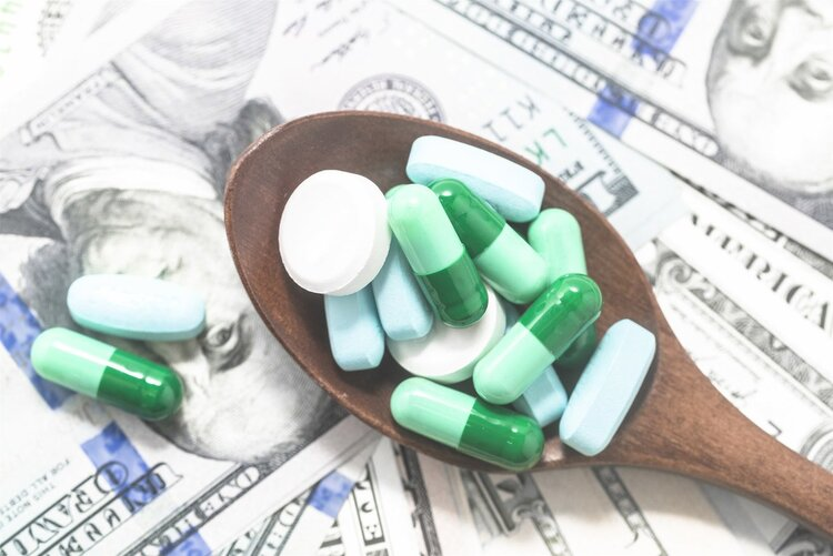 甲硝唑便宜又好用,能治什么病?几个功效被广泛认同,都列在这了