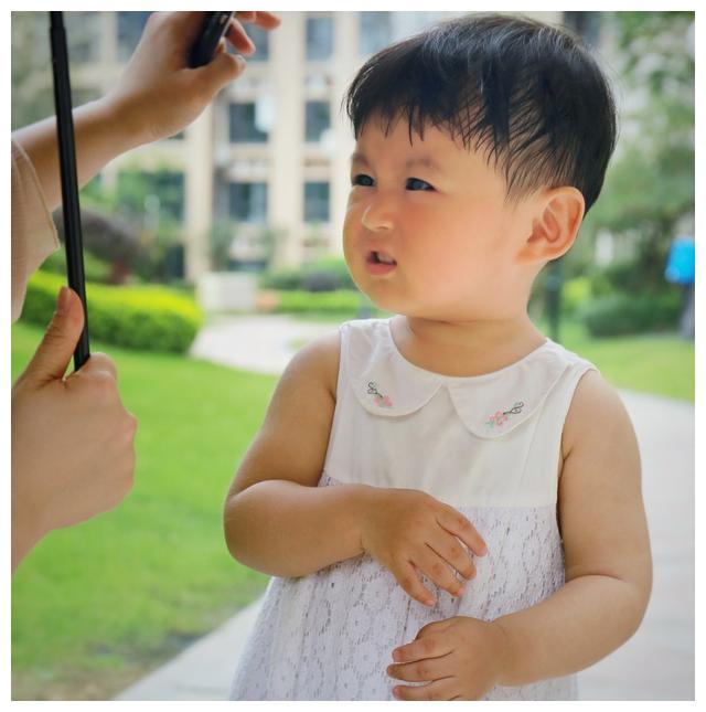 培养孩子的社会交往能力与认知,要从幼儿开始