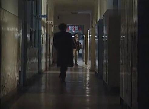 母亲生病住院,唐浩着急跑到医院,母亲:你跟士华有以后?