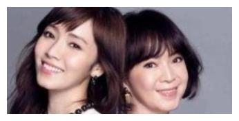 母亲侯佩岑母亲林月云:偷食丈夫31年