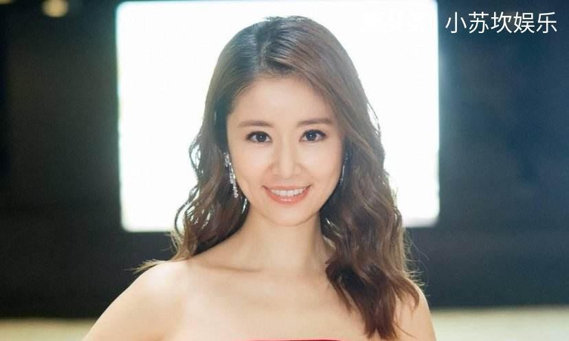 娱乐:导演唐季礼林心如相恋八年,为什么又选择圈中女星