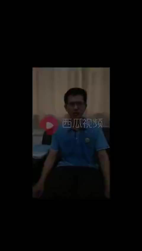 南阳淅川蹭网男孩全杰通高考结束后聊自己的假期规划
