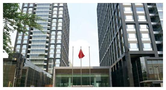你知道中国最大快递公司吗?年收入6000多亿,吊打联邦和德国邮政