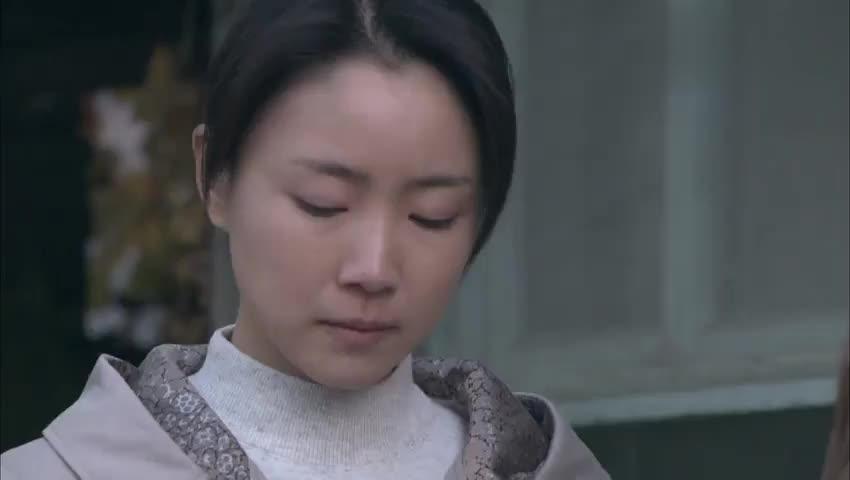 翠兰的爱情:马成要娶胡桂芳,郝青一听怒了,直接去质问