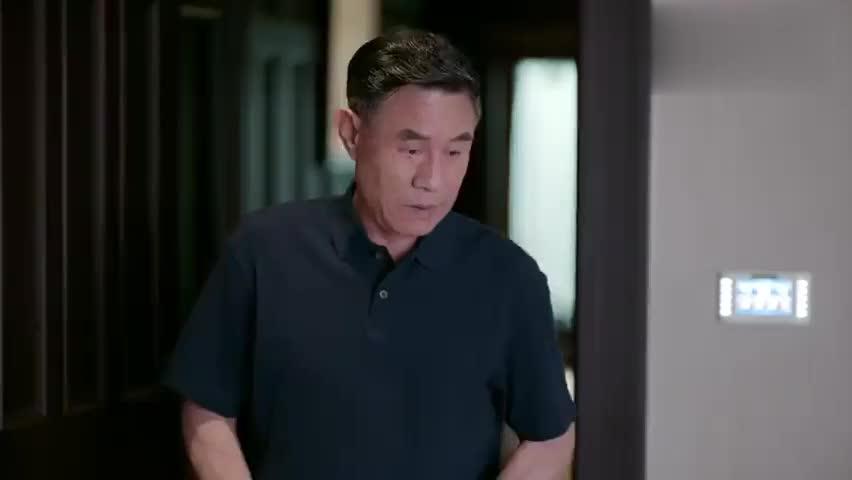 南方有乔木:李现无条件相信陈伟霆,相信他是为了保护女友