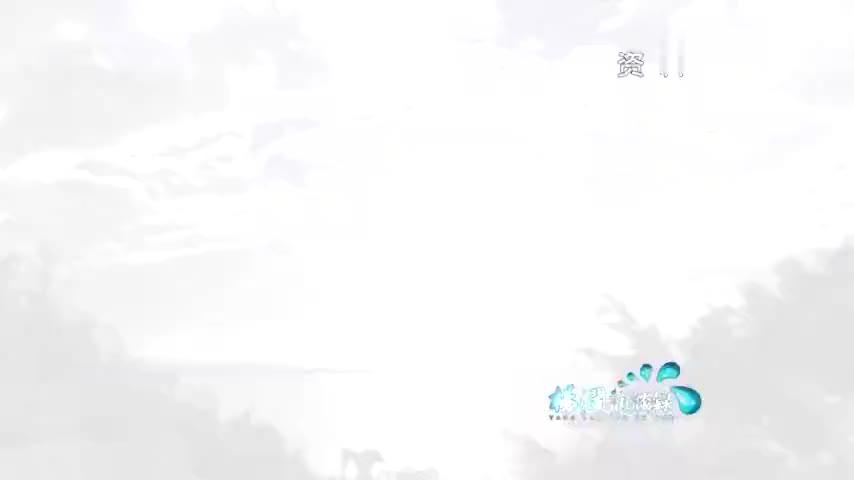 星云大师在台湾多年他时常会想起自己的母亲挂念着她吗