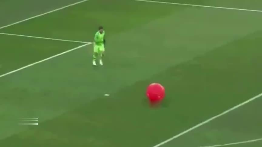 足球小趣闻,这里有一些你不知道的足球小故事,搞笑又可爱