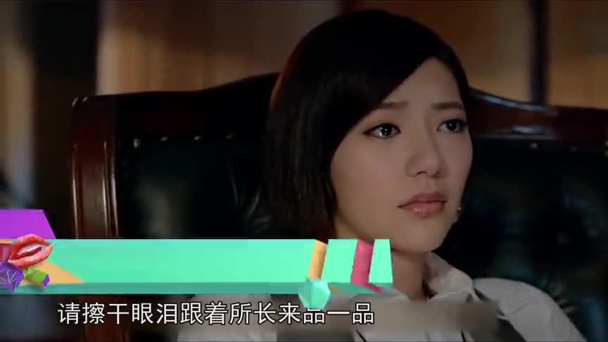 baby新节目路透生图超能打麻花辫造型少女感十足