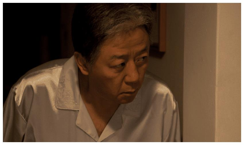 《父母爱情》:经过时间打磨的故事,总会让人热泪盈眶