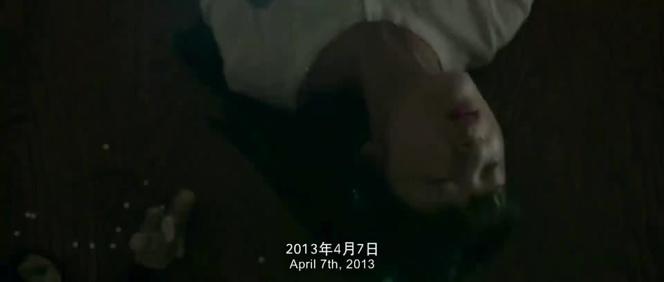 床底下的少女受虐日记,这些事,都够施暴者们做5年牢了