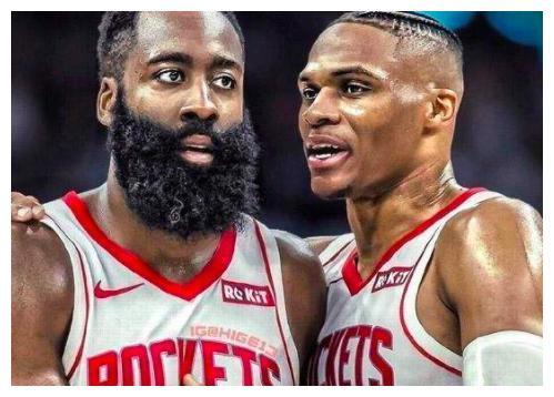 在今天凌晨2点,NBA宣布今天的三场比赛再次延期