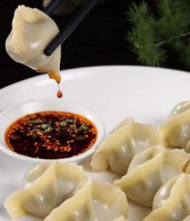 """被外国人当做""""宝贝""""的中国菜,饺子排第一,全是中国人吃腻的"""