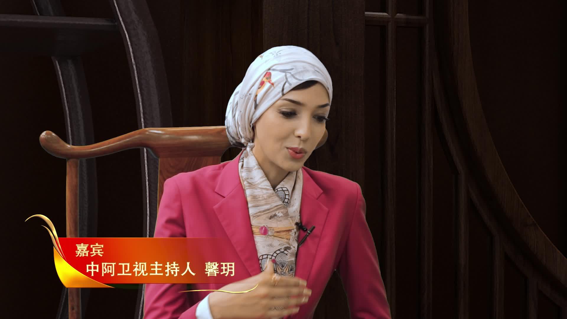揭秘:画家蒋兆和如何开始学前教育