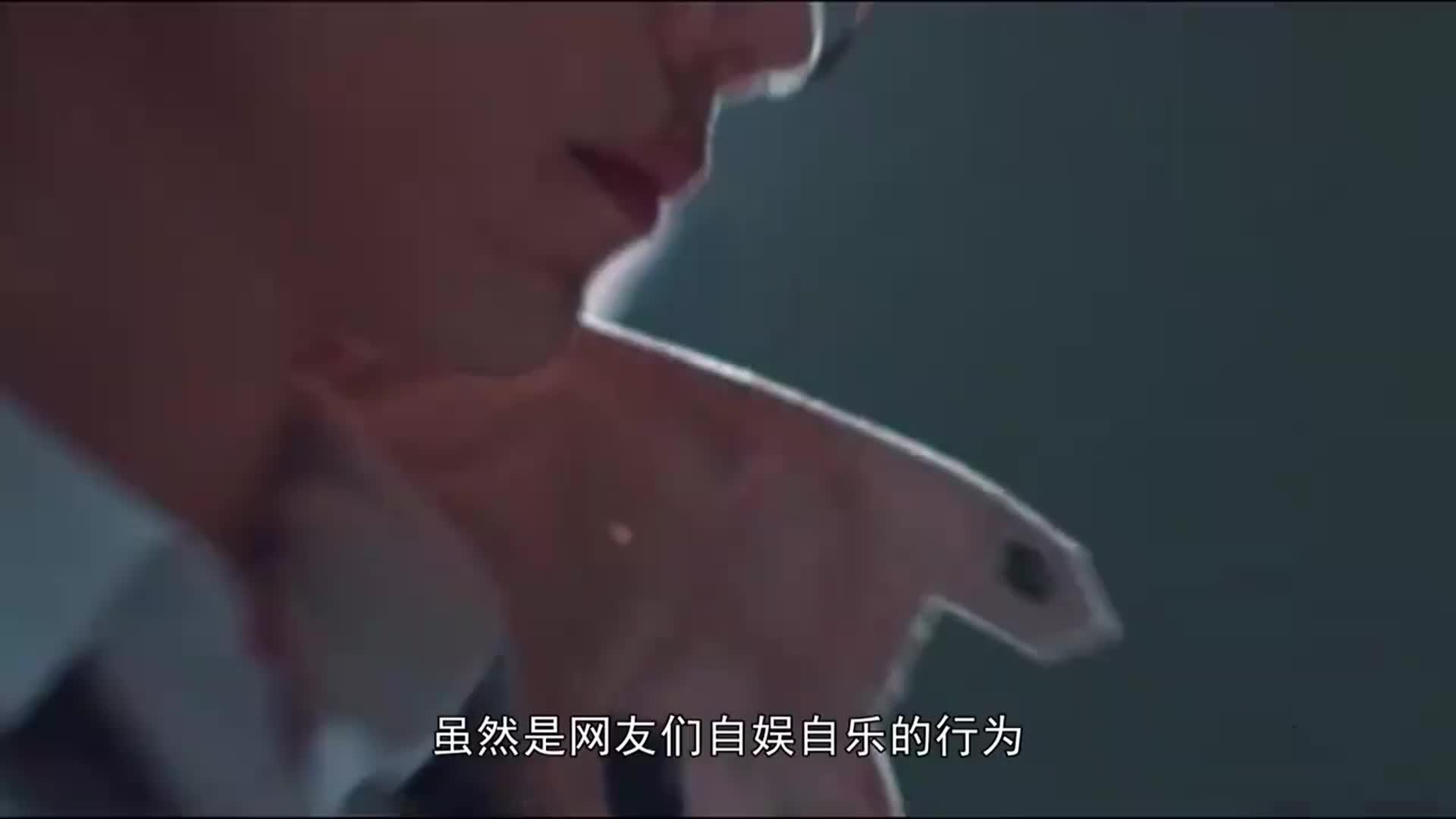 肖战入选《中国新闻周刊》,还与词牌完美契合,网友-终于等到你