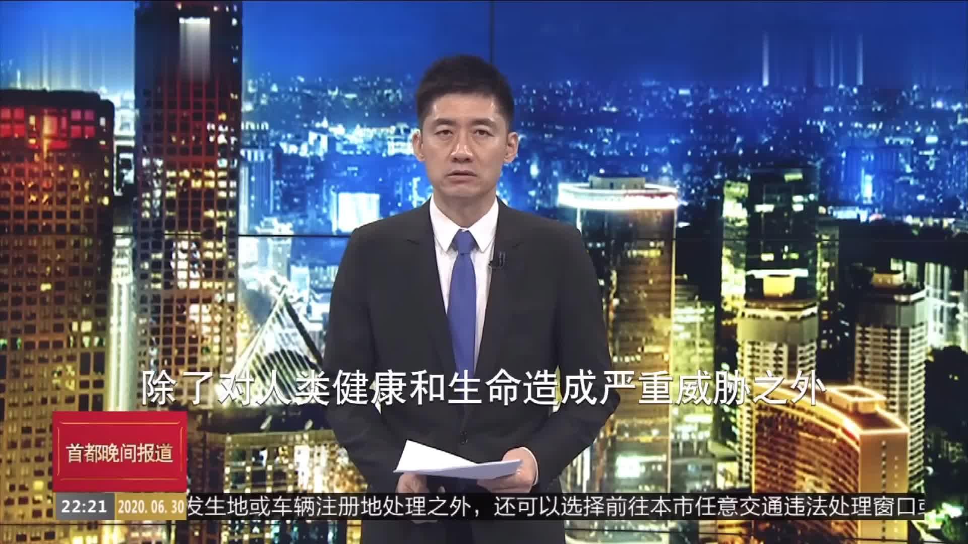 王文:疫情引发全球经济衰退,只有中国能保持正增长