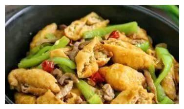 520过完了,推荐10道很简单的家常菜,解馋健康吃不腻
