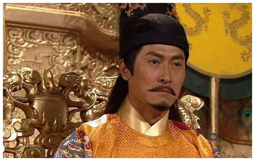 如果靖难之役爆发在明太祖时期,朱棣会不会取得成功?