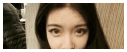鹿晗追求未果的女生,长相酷似关晓彤,引网友猜忌:真爱还是替身