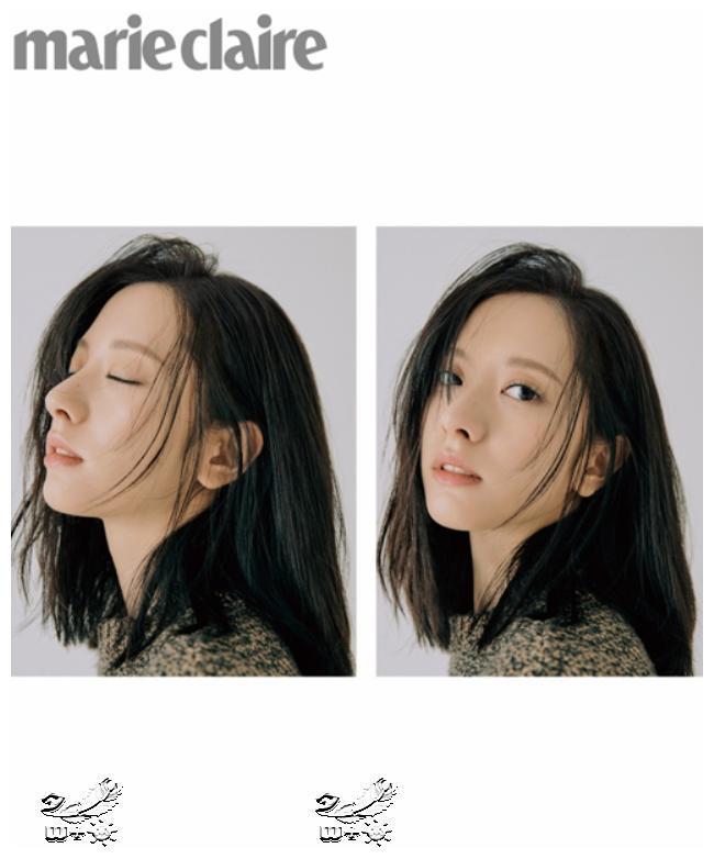宇宙少女苞娜(金知妍),演戏令人回想练习生时期