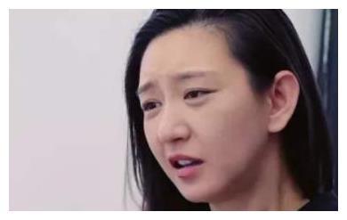"""39岁唐一菲:强大背后的""""女人心"""",她用全世界换了一个凌潇肃"""