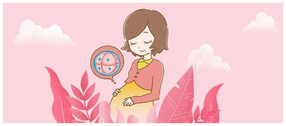 备孕怀不上做试管?都不容易!试管家庭可能遇到的5大问题