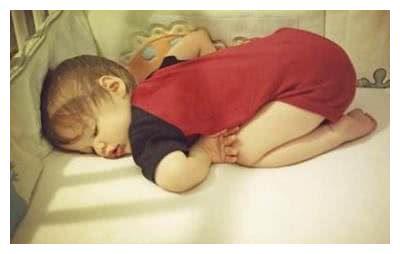 孩子尿床怎么办?三个妙招轻松解决,让尿床不再烦恼