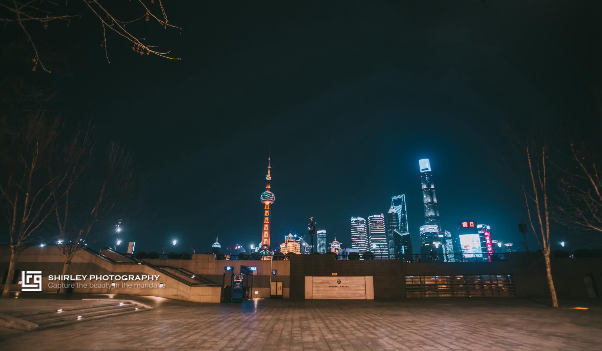 上海、郑州等多地重大项目密集开工 专家:稳投资是关键抓手