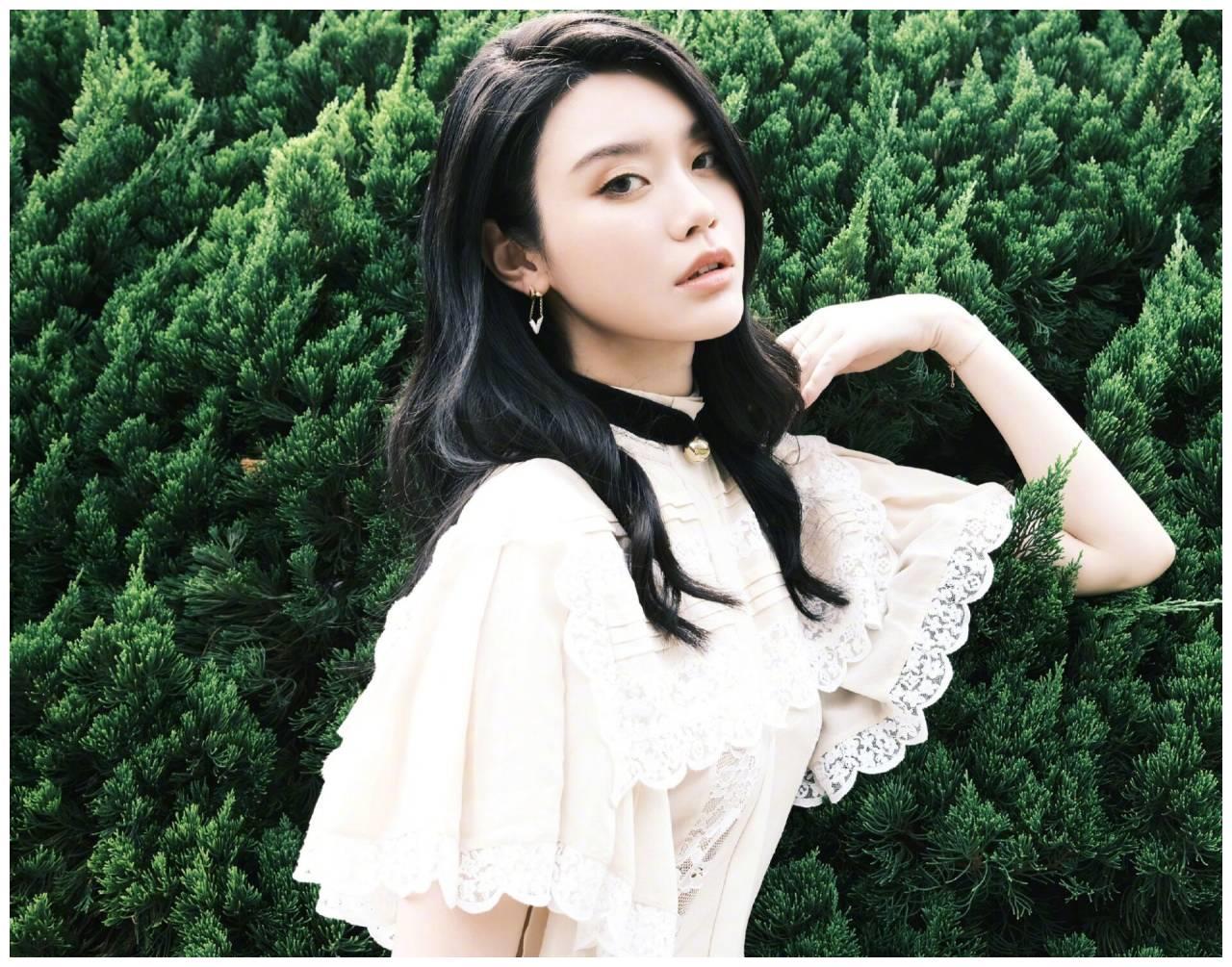 八卦爆料:李沁,奚梦瑶,陈翔,陈思诚佟丽娅