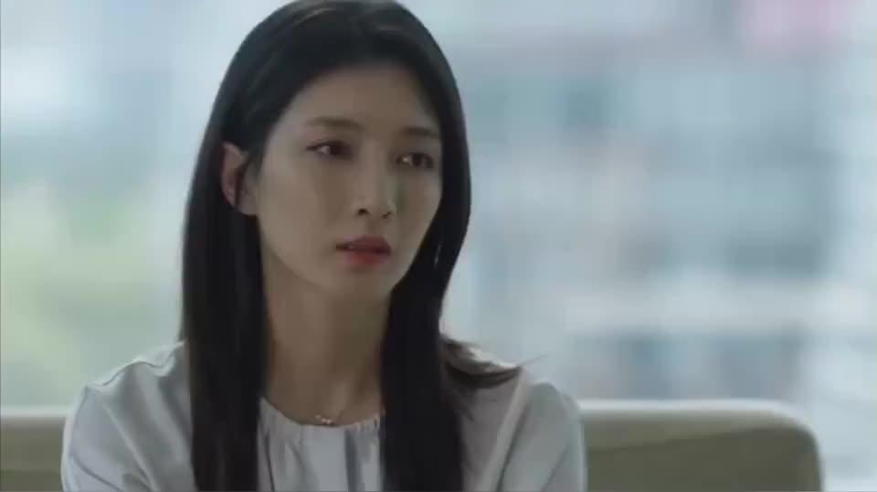 三十而已:这个利益无法分割的7年女友,梁正贤还值得相信吗?