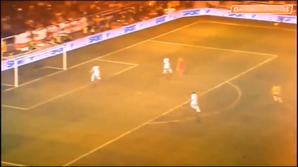 卓妹撩球——弗拉门戈客场取胜,继续领跑巴甲