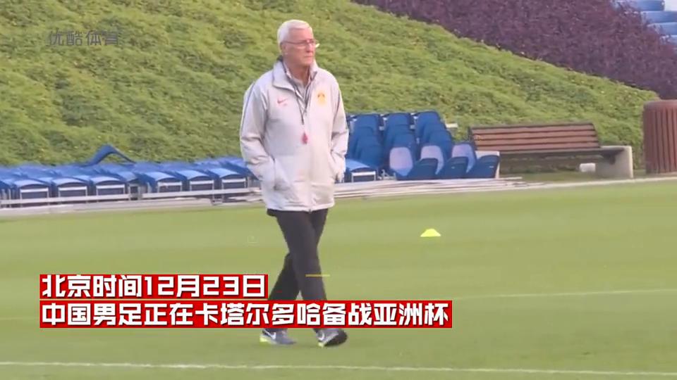李学鹏重伤确定无缘亚洲杯国足后卫线告急