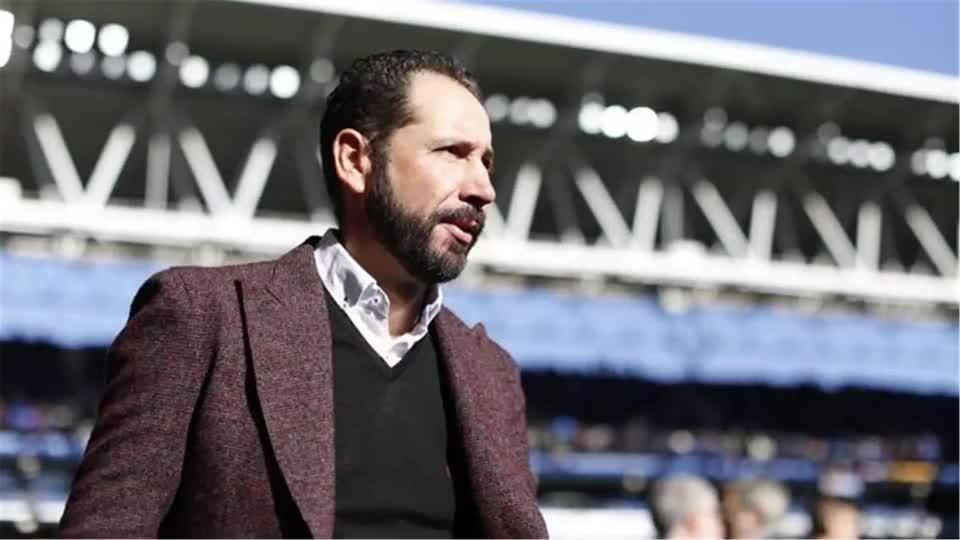 西班牙人靠关键1分战平赫塔菲 主帅马钦期望武磊带来更多进球