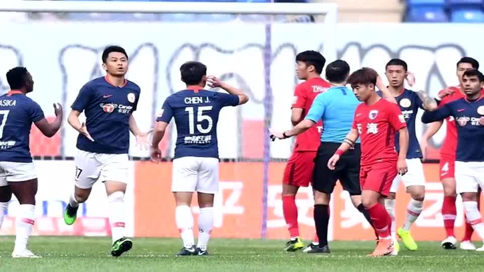新政策将会鼓励优秀年轻球员留洋 向日本学习出去闯荡