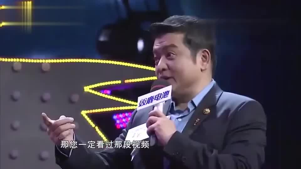 李明启揭秘扎紫薇真相,针都没碰到紫薇,我们错怪容嬷嬷了!