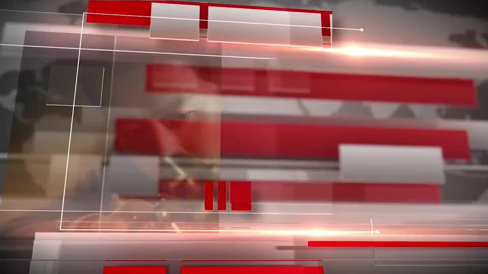 《瞄准》松江日报01:松江码头警匪枪战,英勇市民解救人质