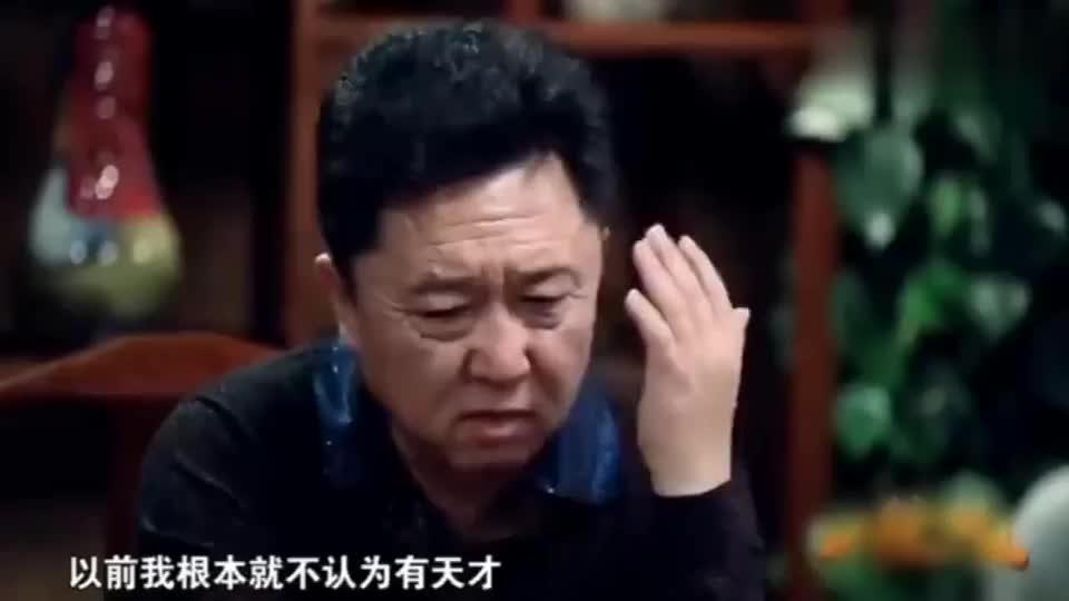 于谦:遇见陶阳之前我不相信有天才,郭德纲用心良苦反被痛骂