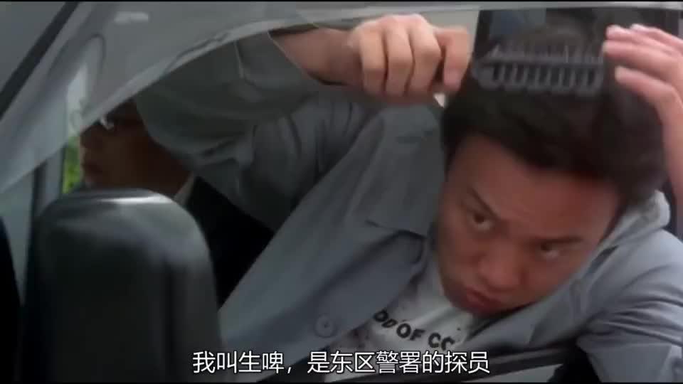 陈奕迅开场这段自我介绍,可谓是前无古人后无来者啊!