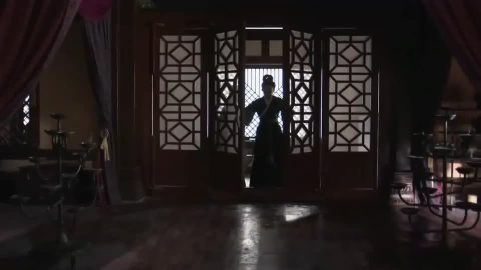 马苏打着如意算盘,想操控孙俪,不料孙俪却被救走了!
