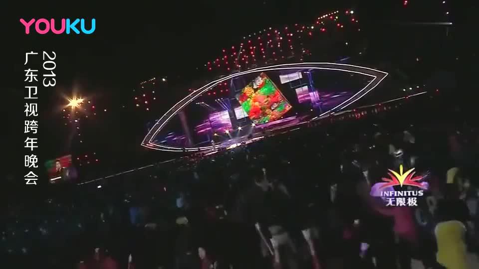 汪峰肯定没假唱过,听了他的现场版,我敢肯定绝对不是假唱!