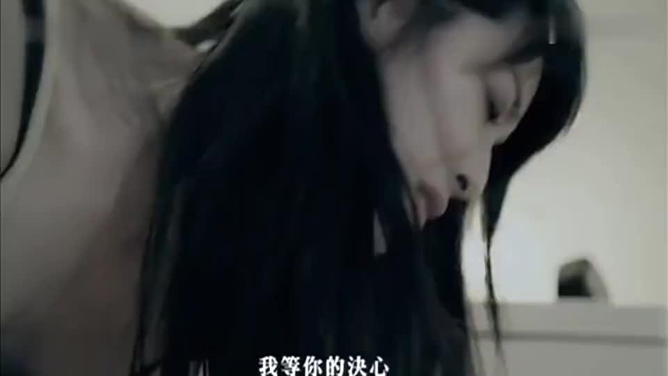 A-Lin《给我一个理由忘记》,好听到心碎,听完让人忍不住流泪