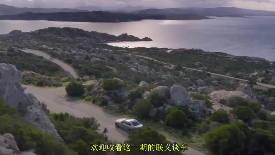 视频:2021款奔驰E级亮相,尾灯设计异常凶猛,有人喜欢有人愁!